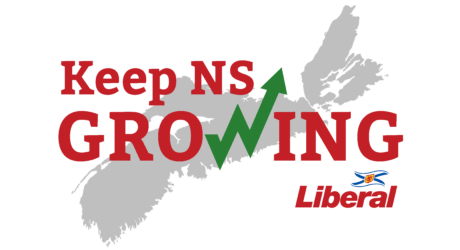 Keep NS Growing High Res Logo (1)